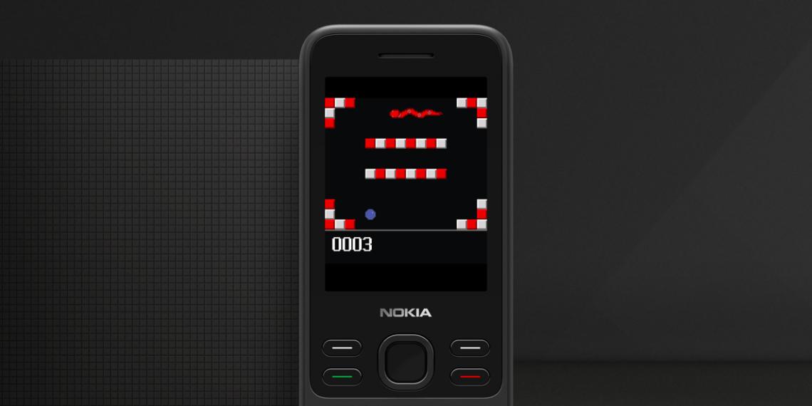 Nokia 125 и Nokia 150 представлены официально