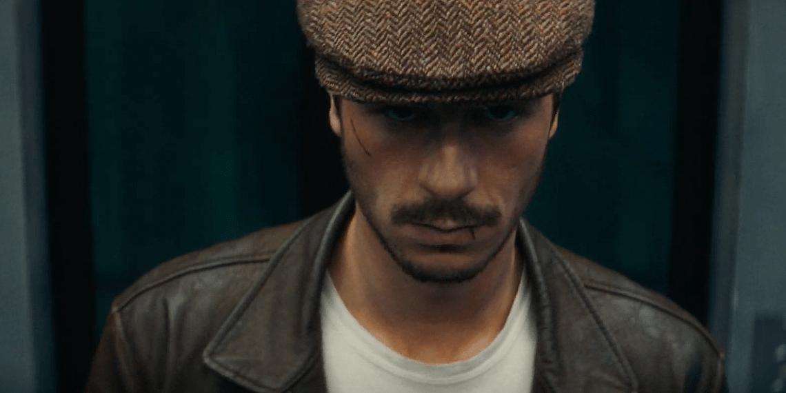 Вышел первый трейлер фильма «МайорГром: Чумной доктор»