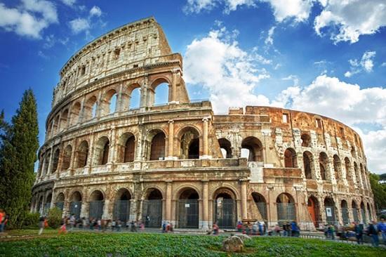 Когда ждать открытие границ Италии для туристов?
