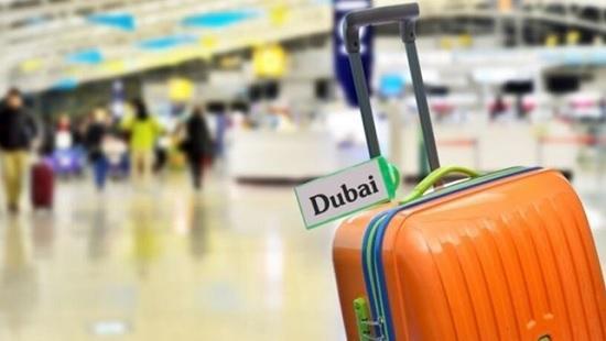 Отпуск в Дубай. Какие вещи не рекомендуется брать с собой на отдых