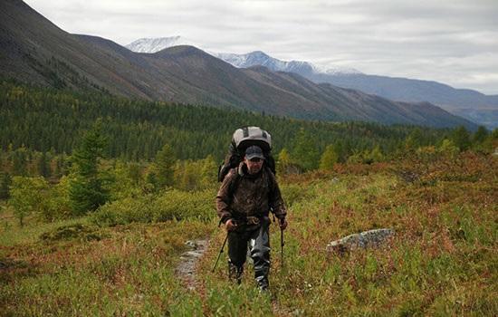 Полезные мелочи для похода