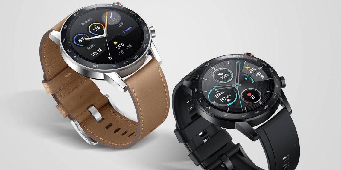 Распродажа часов Huawei на AliExpress