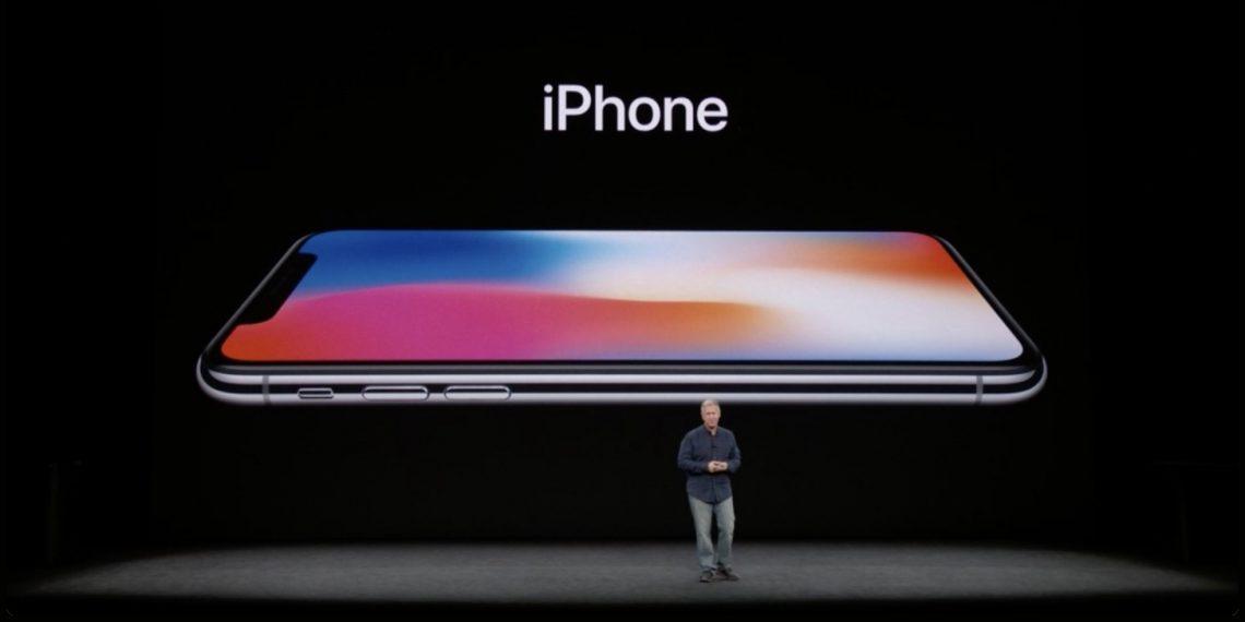 Apple может переименовать iPhone и iOS