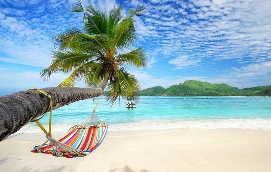 Волшебный Пхукет: чем запомнится отдых на райском острове