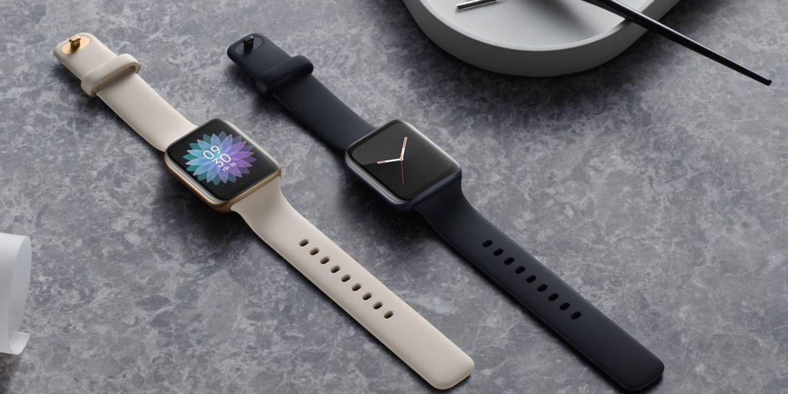 OnePlus готовит умные часы и бюджетный смартфон