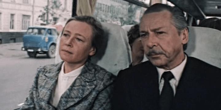 В Сети вспоминают малоизвестные советские фильмы