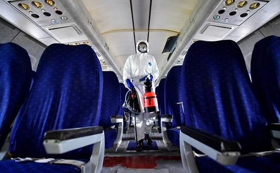 5 нововведений, изменивших путешествия на самолете в этом году