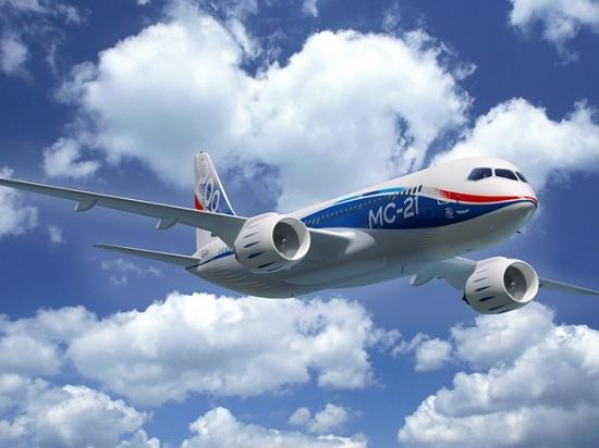 Россия хочет дополнить медиками экипажи самолётов