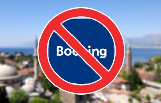 Отели Италии отказываются от Букингкома и других онлайн-сервисов — Закат глобальных систем бронирования?