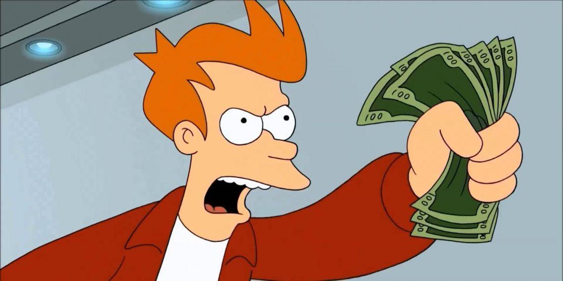 Как в Сети отреагировали на цены PlayStation 5
