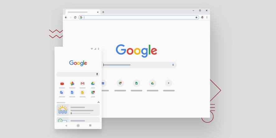 В Chrome появился блокировщик тяжёлой рекламы