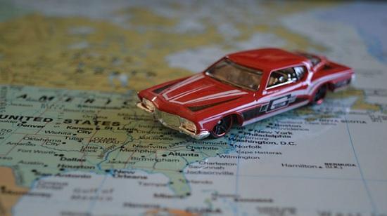 Отличные способы сэкономить, путешествуя на авто