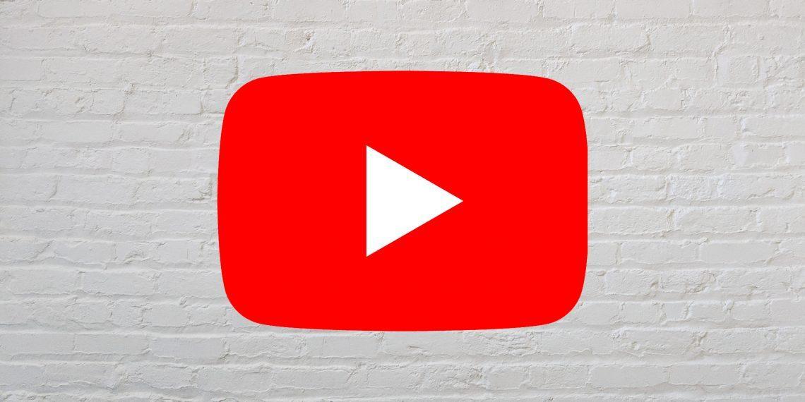 YouTube заблокировал «картинка в картинке» на iOS 14
