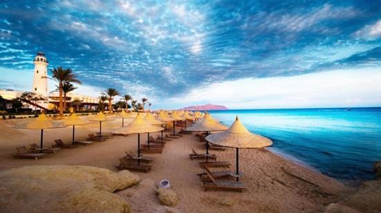Ждать ли российским туристам прямые рейсы в Шарм-эль-Шейх и Хургаду для отдыха в Египте?