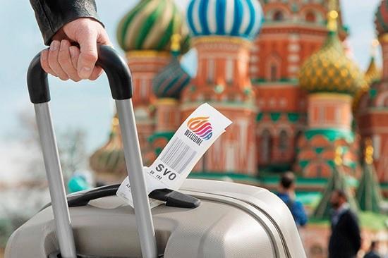 Туроператоры: Многие зарубежные направления будут закрыты до лета 2021 – стартовал бум ранней брони внутри России