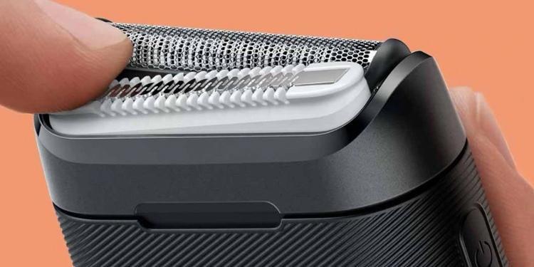 Xiaomi и Braun выпустили бюджетную электробритву