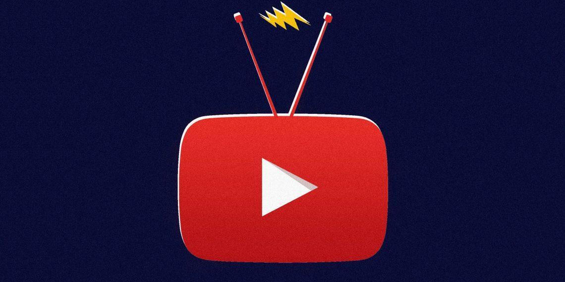 Видео в Сети могут начать регулировать по правилам ТВ