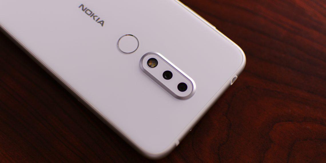 Самый надёжный бренд Android-смартфонов