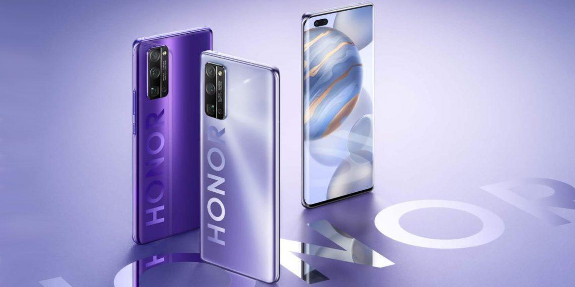 Xiaomi обошла Honor и вышла на второе место в России