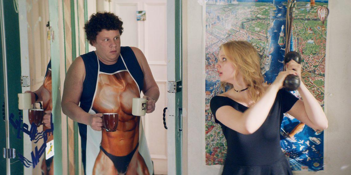 15 российских комедий, за которые не стыдно