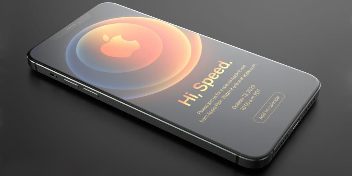 Европейские цены iPhone 12 окажутся существенно выше