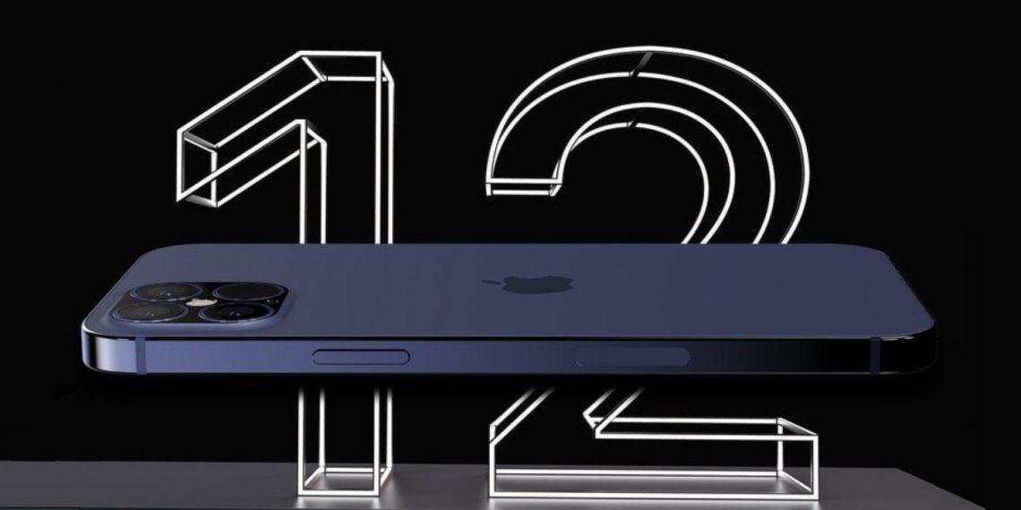 Четыре iPhone 12: что ждать от Apple 13 октября