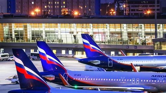 Авиакомпании России допущены к полетам – уже известен весь перечень из 24 государств