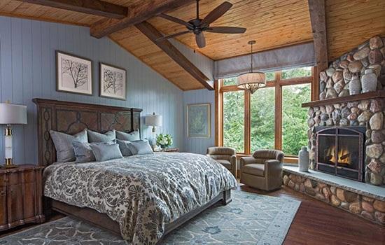 Отель, квартира или коттедж? Что выбрать для отдыха?