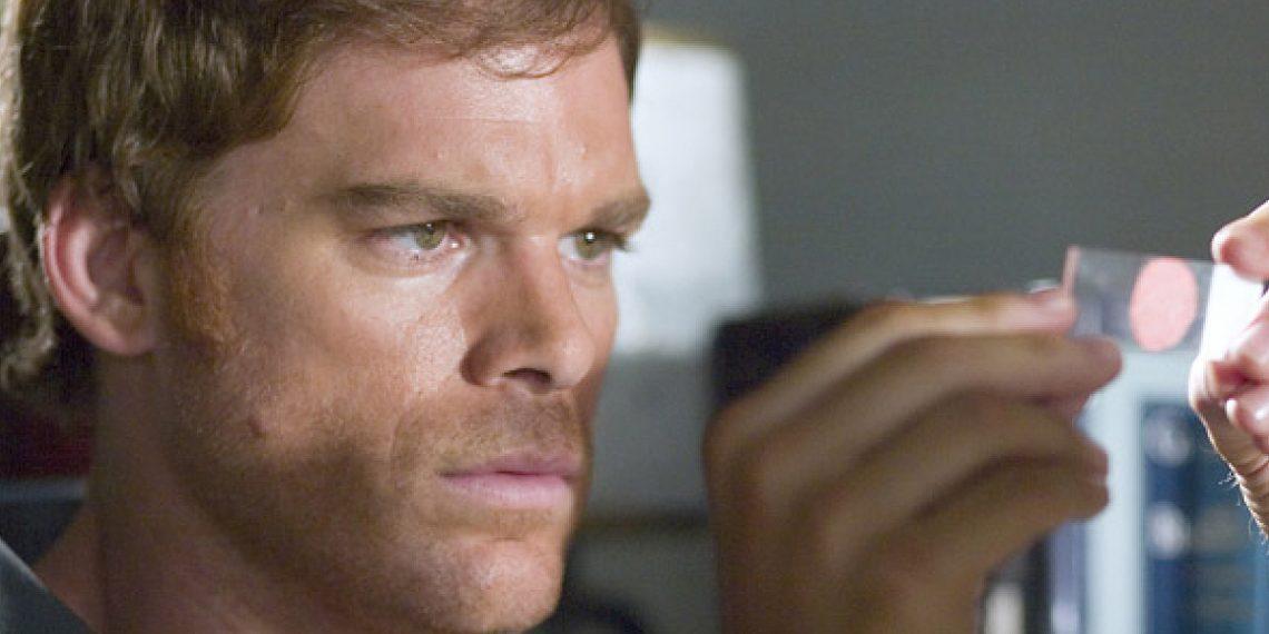 Showtime анонсировал новый сезон сериала «Декстер»