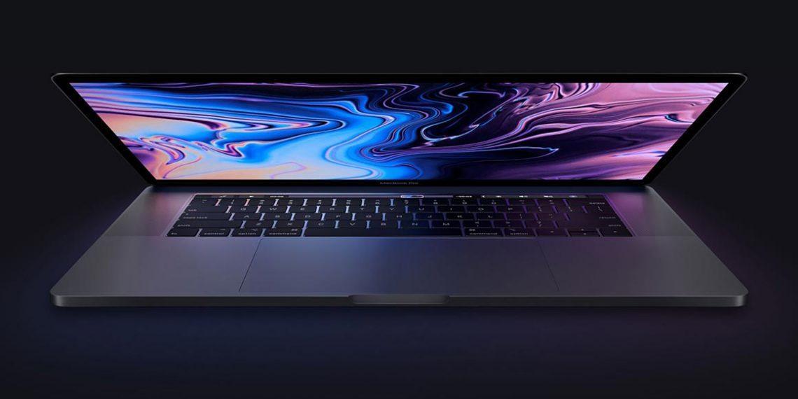 Появились подробности о втором процессоре Apple M1X