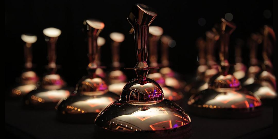 На Golden Joystick Awards выбрали лучшие игры 2020-го