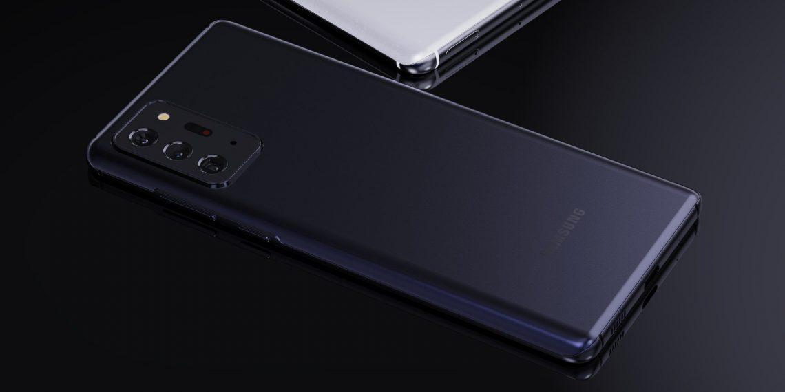 В Сети появились даты запуска Samsung Galaxy S21