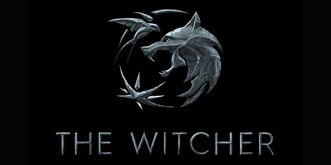 Главными героями «Ведьмак: Истоки крови» будут девушки
