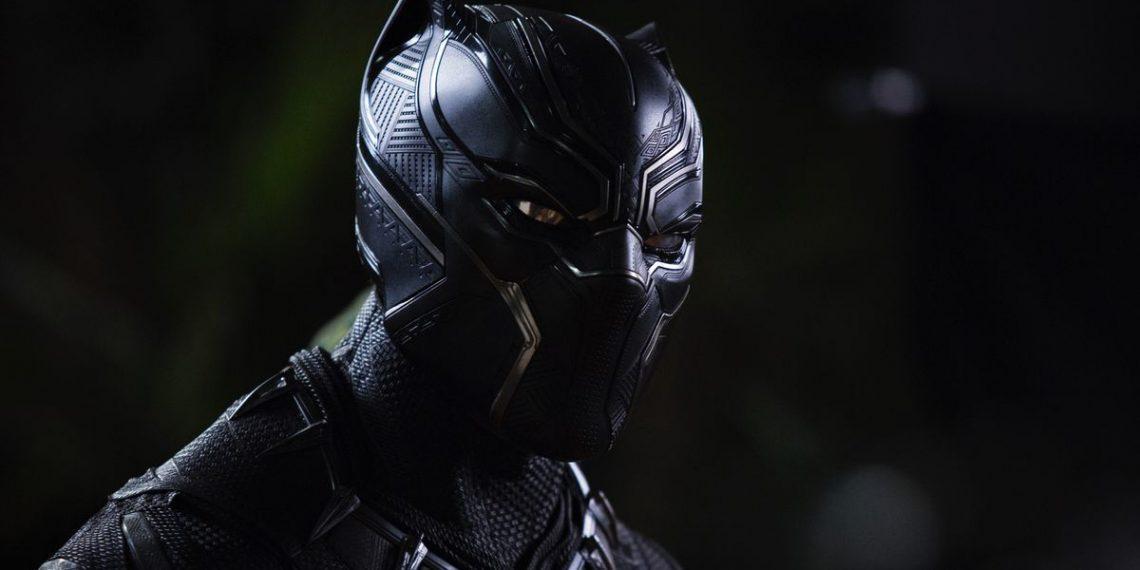 Кто станет Чёрной пантерой в киновселенной Marvel
