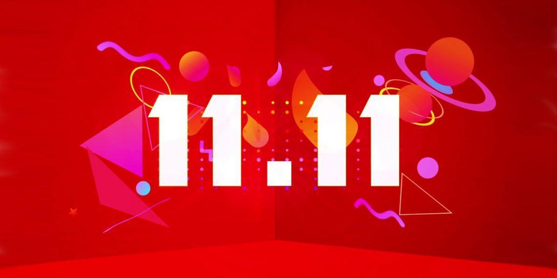 Опрос: что вы купили на распродаже 11.11? Делитесь ссылками