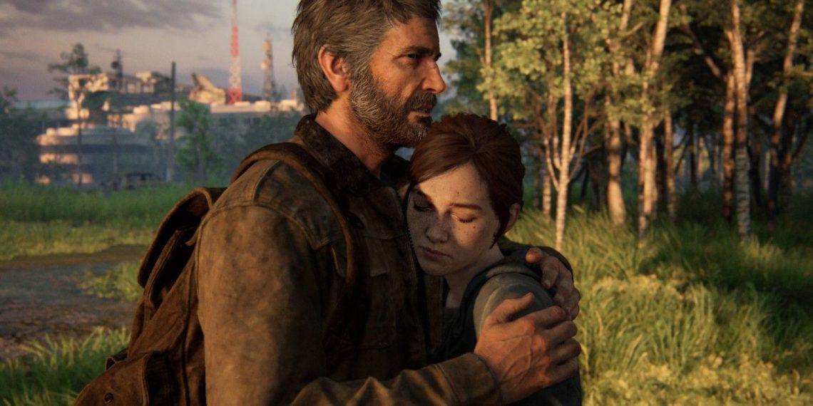 HBO начала разработку сериала по игре The Last of Us