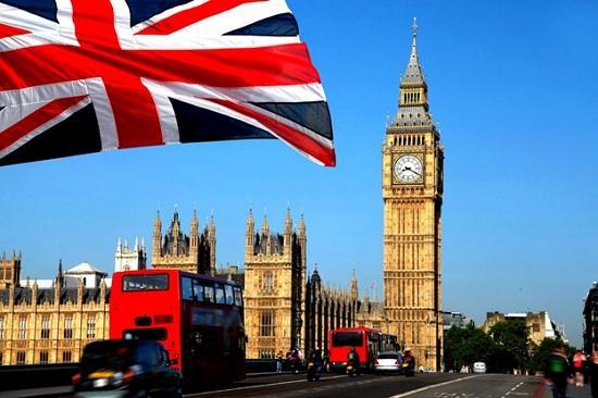 Британский турист оштрафован на 7000£ после отдыха в Испании