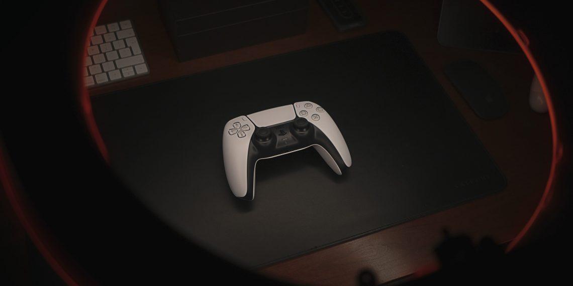 Пользователи PlayStation 5 жалуются на проблемы с зарядкой DualSense