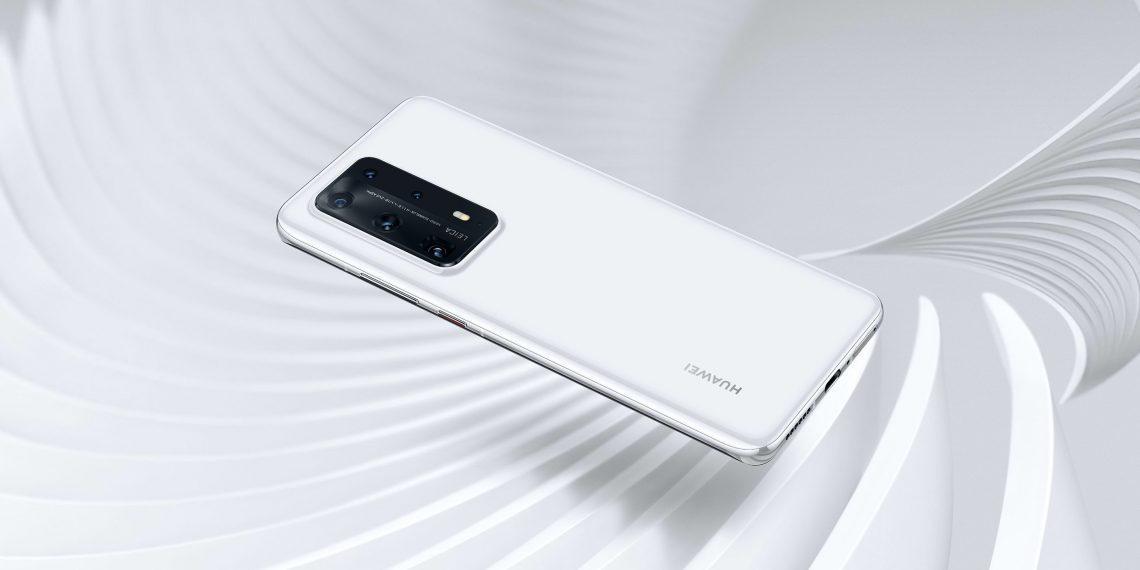 Huawei начнёт выпускать смартфоны со Snapdragon