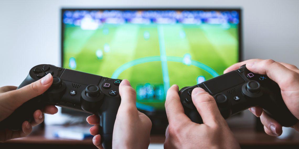 Исследователи назвали самые напряжённые и расслабляющие игры