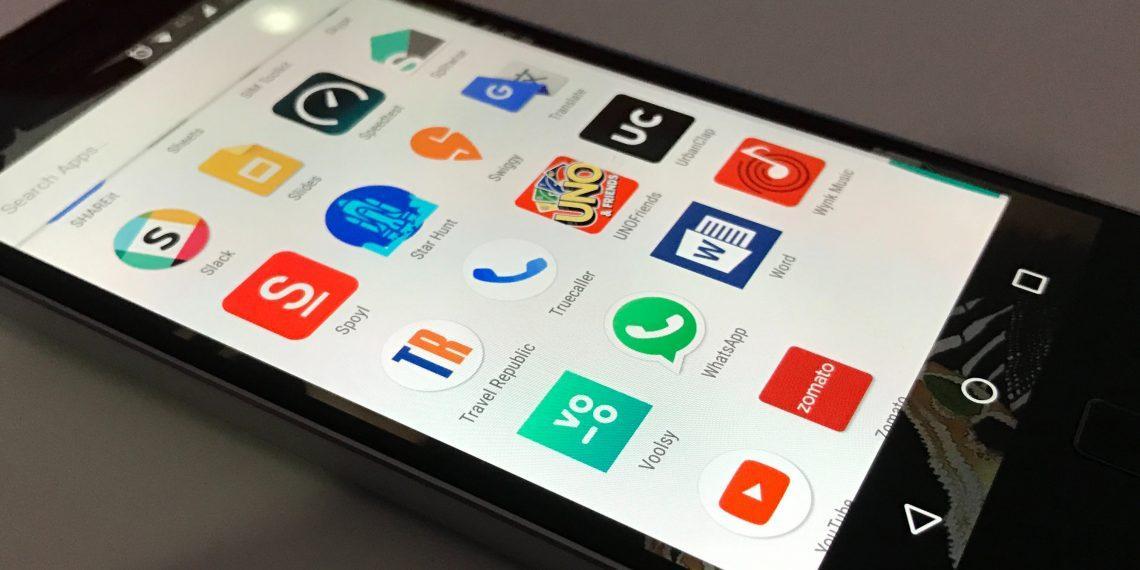 Старые Android-смартфоны не смогут открывать сайты в 2021