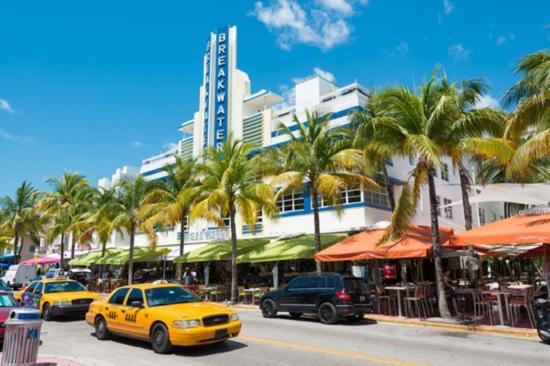 Самые крутые вещи, чтобы сделать и посмотреть в Майами