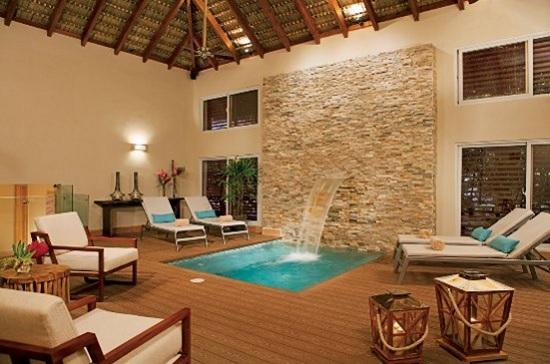 «Доминикана открывают новые отели – туризм настойчиво вытесняет коронавирус!»