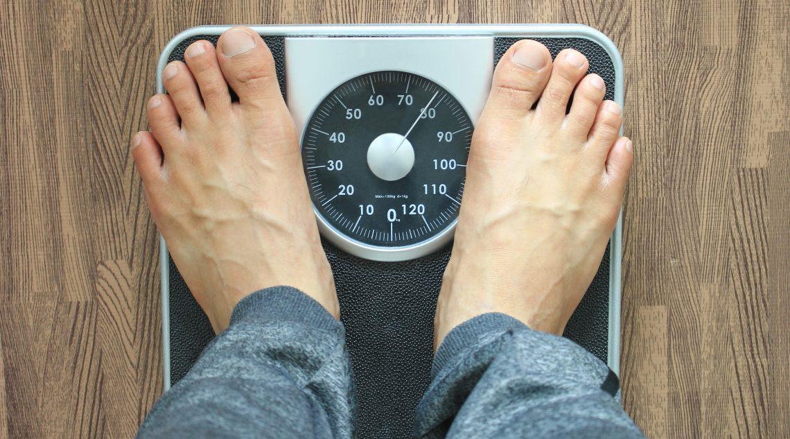 Опрос: как за время пандемии изменился ваш вес?