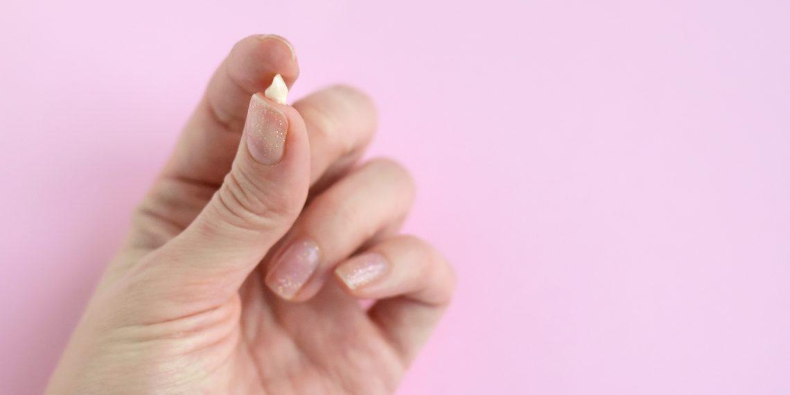 Переболевшие коронавирусом начали жаловаться на выпадение зубов