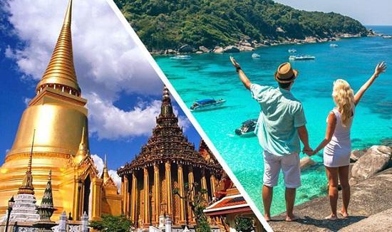 «Нищебродам в Таиланде не место – туристы для отдыха должны иметь не менее $16500