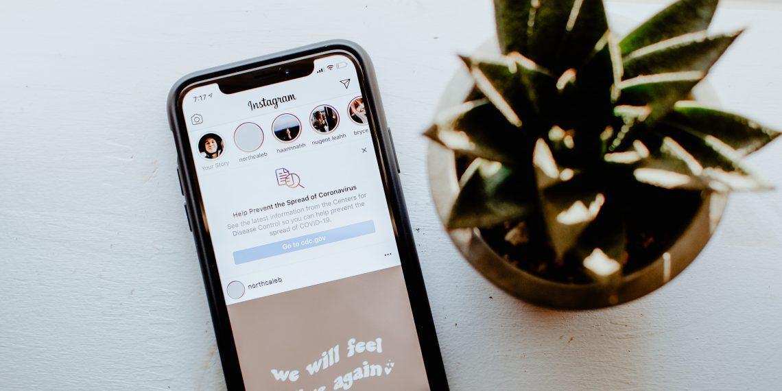 В истории Instagram теперь можно добавлять музыку