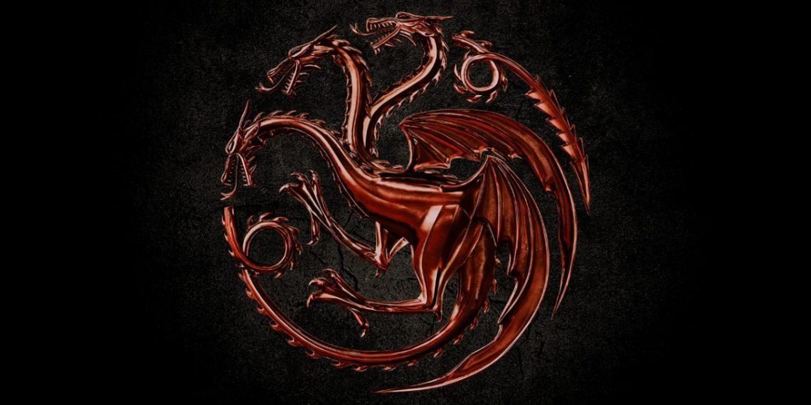 HBO поделился подробностями о «Доме драконов»