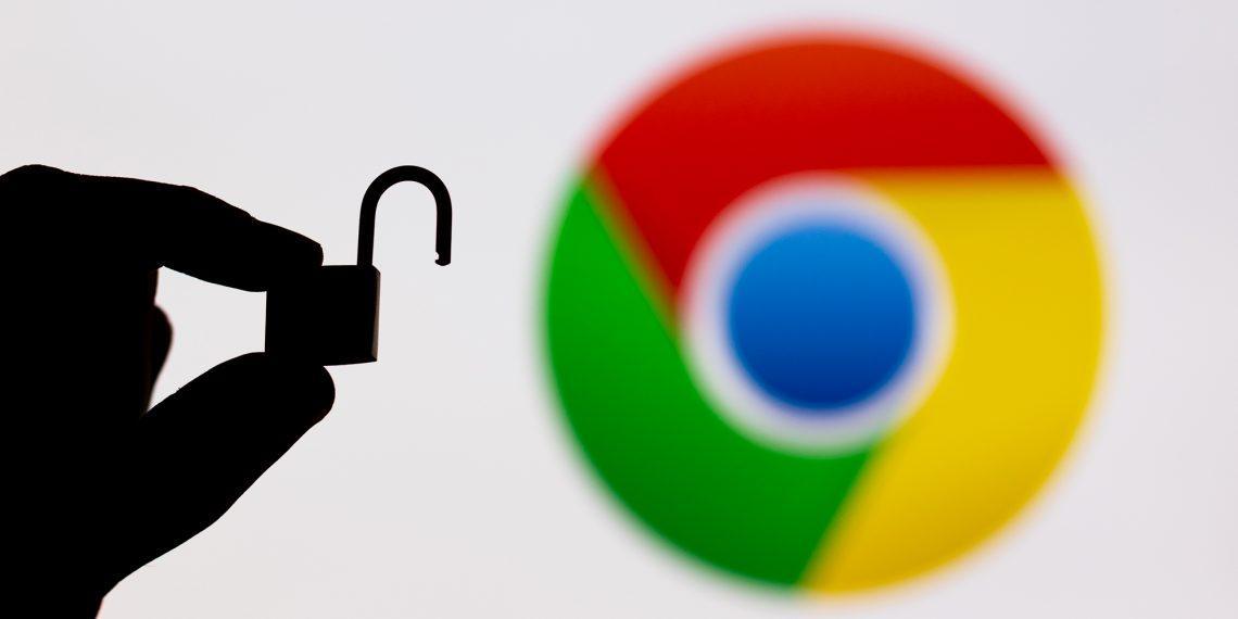 «Касперский» обнаружил сеть опасных браузерных расширений