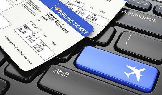 Скрытые платежи + угроза невозврата денег – подводные камни сайтов онлайн бронирования